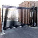 Rencon Security, security installation, products